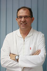 Mate Galić, dr.med.dent.